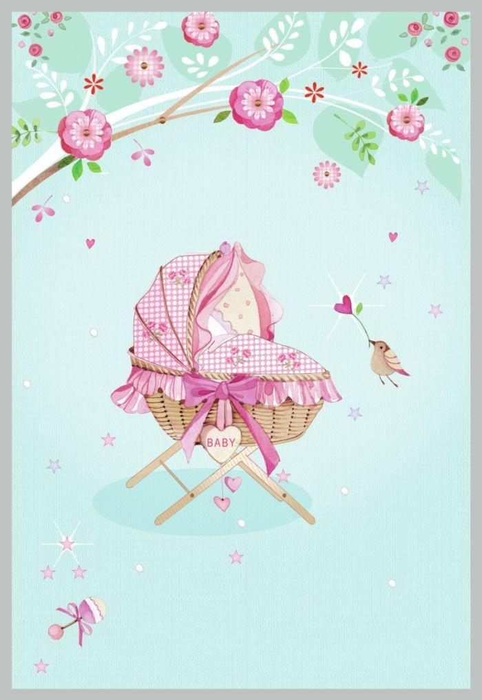Lynn Horrabin - 5 girl cradle.psd