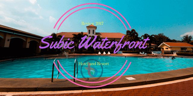 Subic Waterfront Resort and Hotel Review and Guide 2017 http://ift.tt/2saQCvW Asia Travel Guide Cheap hotels in Zambales Hotel Review Philippine Travel Guide Subic Travel Guide Subic Waterfront Resort and Hotel Zambales Travel Guide