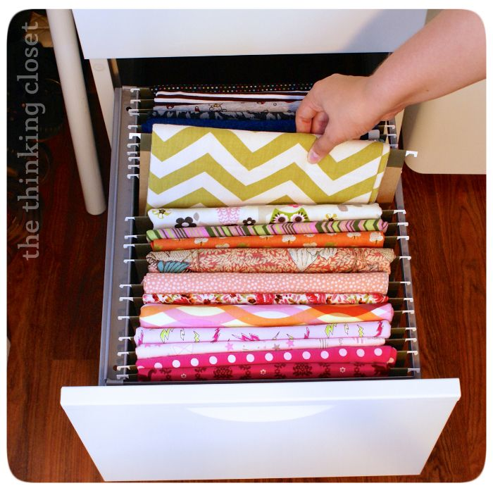 Love all these great ideas to organize my house and my life. Can