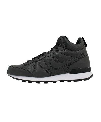 new products 13416 614e9 ... Nike Internationalist MID PRM ...