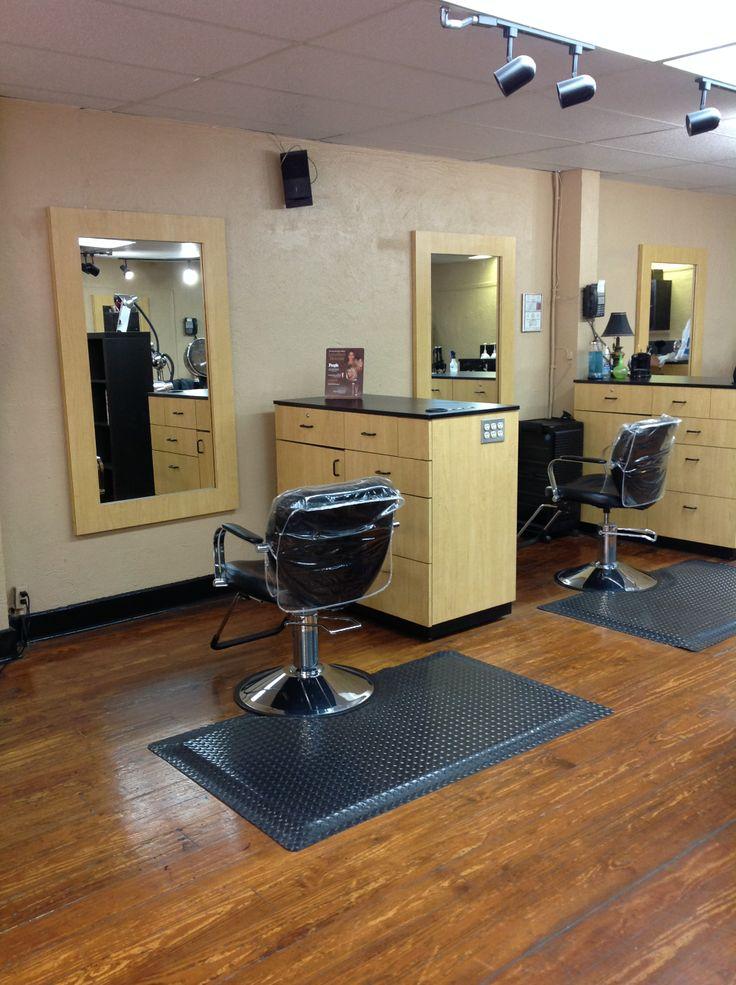 108 best salon ideas images on pinterest living room for 2 the nines salon