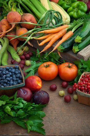 Presto anche a Milano i farmers' market: grazie ad un progetto del Comune, i mercati contadini saranno presenti in 47 aree urbane: http://verdepolenta.altervista.org/mercati-agricoli-presto-milano-in-47-aree-comunali/ #Farmers' Markets #Filiera corta #Km zero in Lombardia #Consumo sostenibile