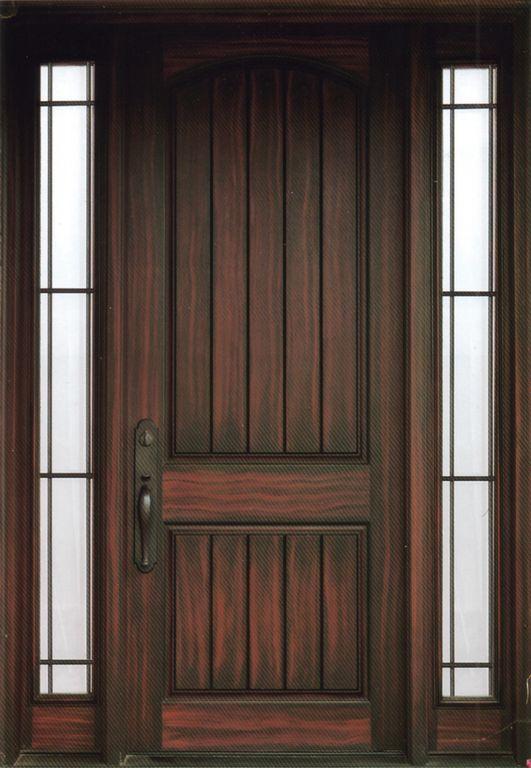 25 Best Ideas About Mediterranean Doors On Pinterest Mediterranean Homes Exterior