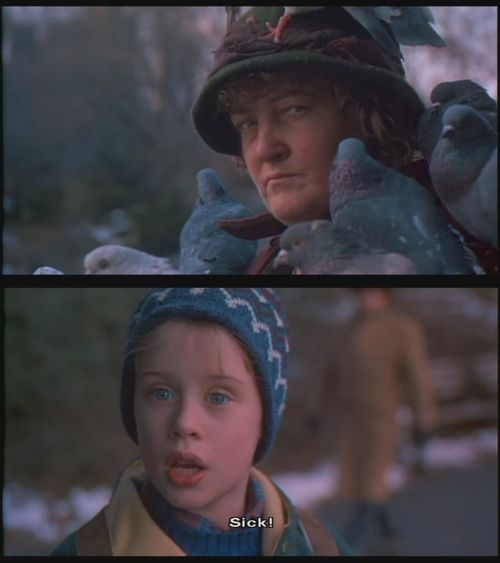 48 Best Home Alone 8) Images On Pinterest