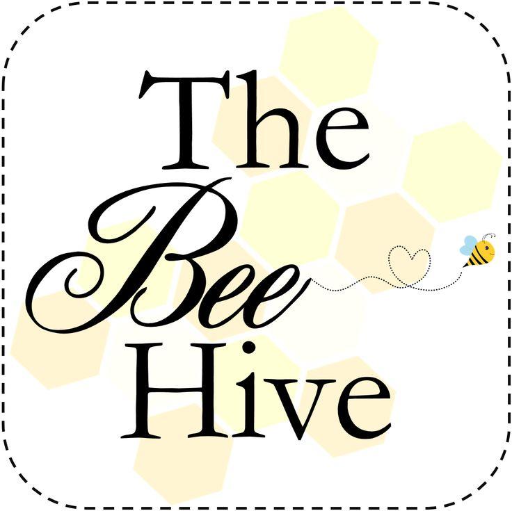 The Bee Hive series