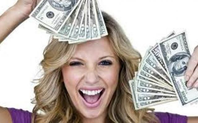 Testo Argomentativo - I Soldi fanno la felicità? #felicità #soldi #denaro #ricchi