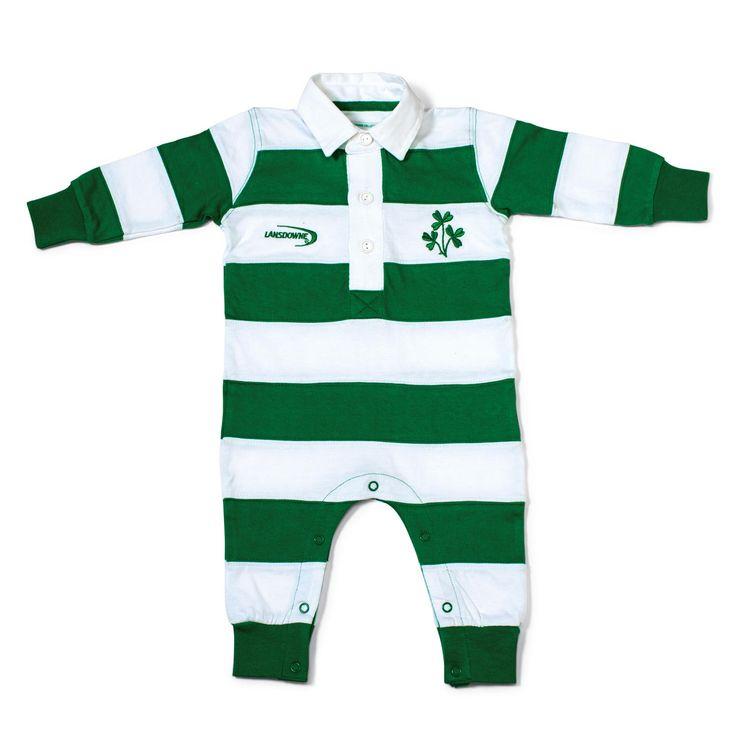 Best Baby Gifts Ireland : Best irish gifts for the kiddos images on