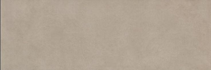#Lea #Slimtech Re-Evolutio Srw020 Plus 49x100 cm LSERE75 | #Feinsteinzeug #Marmor #4,9x100 | im Angebot auf #bad39.de 150 Euro/qm | #Fliesen #Keramik #Boden #Badezimmer #Küche #Outdoor
