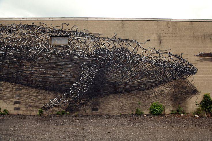 street-art-DALeast-14