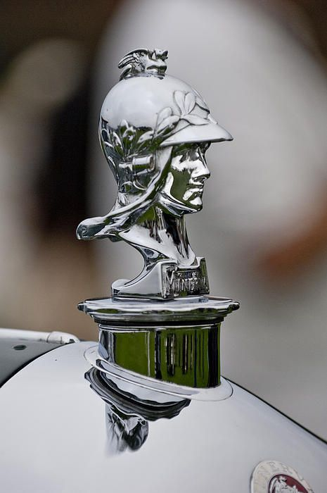 1929 Minerva...Brought to you by #CarInsurance at #HouseofInsurance in Eugene, Oregon