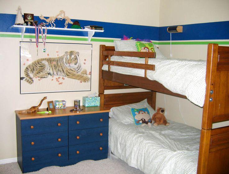 80 best U-Stripe It \ Design Tool images on Pinterest Paint - bedroom design tool