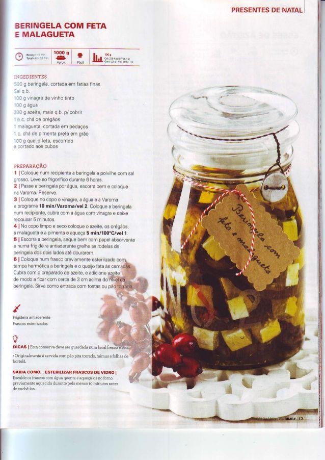Revista Thermomix pt-s02-0025 – dezembro 2012   – bimby