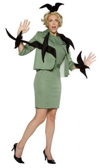 16 Awkward Adult Halloween Costumes #halloweencostumesadult