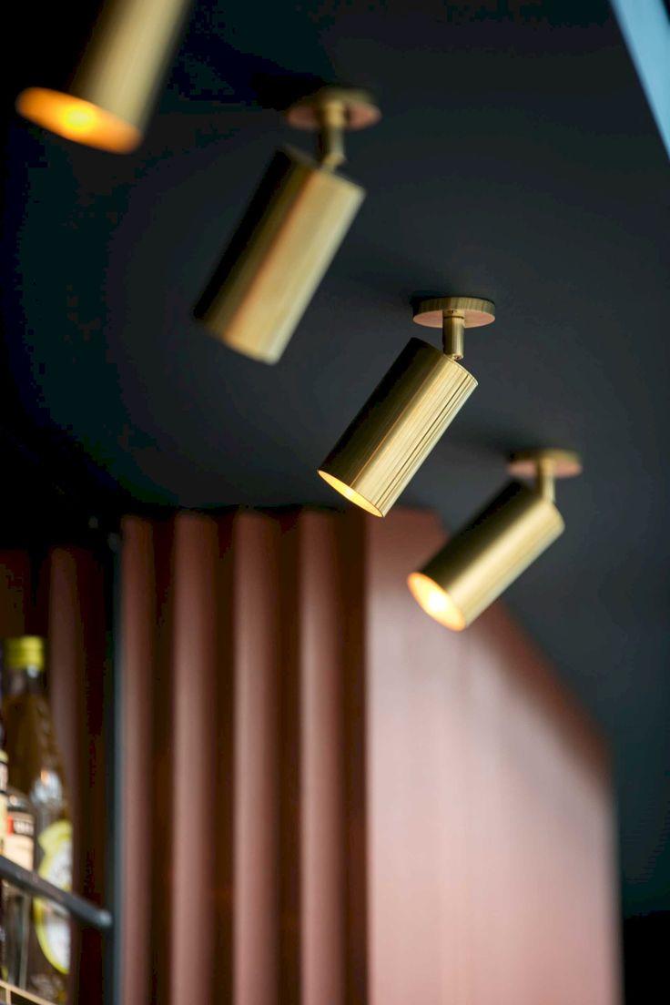 Impressie. Bekijk afbeeldingen en krijg alvast een impressie van Café Waldeck.