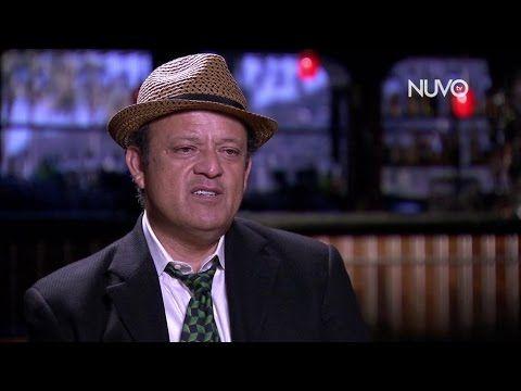 paul rodriguez comedian net worth
