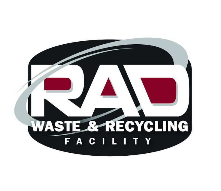 Our Waste & Recycling Facility offers a great alternative for commercial and  residential  self-haulers for the safest disposal of construction debris, green waste and household solid  waste.