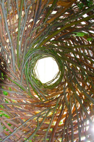 1000+ ideas about Architecture Jobs on Pinterest | Architect jobs ...