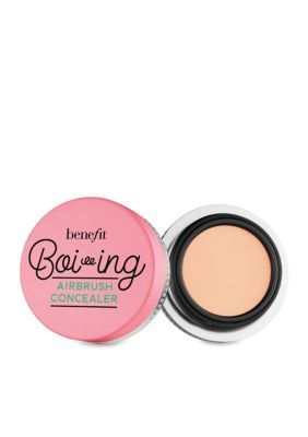 Benefit Cosmetics  Bo-Ing Airbrush Concealer - Light - One Size