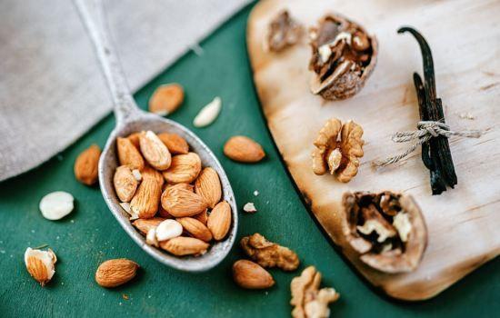 Витамин В17: в каких продуктах содержится, польза, лечебные свойства,