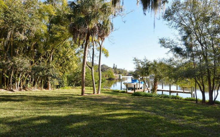 A hidden gem on the banks of the Phillippi