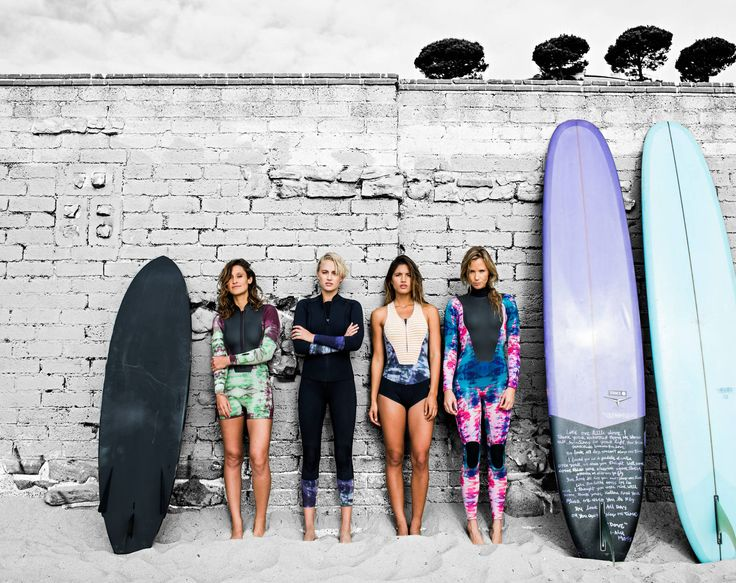 These new suits are killer hot and cool as hell! Kassia + Surf, KASSIA http://kassiasurf.com/pages/lookbook?utm_content=buffer93c39&utm_medium=social&utm_source=pinterest.com&utm_campaign=buffer