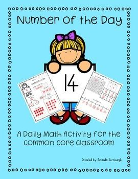 1000+ ideas about Expanded Form Worksheets on Pinterest | Expanded ...