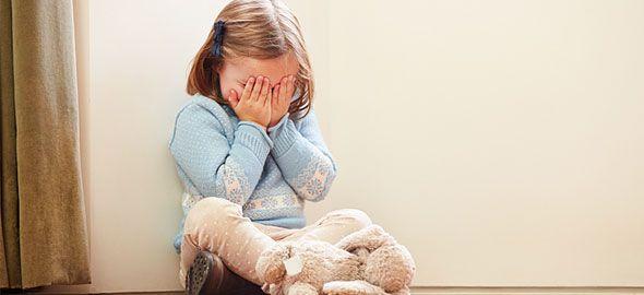 Υπάρχουν κάποιες φράσεις που άθελά σας, πάνω στην ανυπομονησία ή τα νεύρα σας, λέτε στο παιδί και βλάπτετε τον ψυχισμό του. Τις γνωρίζετε;