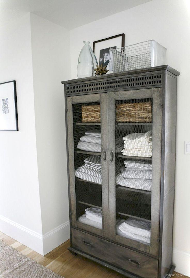 Mejores 930 Im Genes De Furniture Design En Pinterest Artesan A  # Kowal Muebles De Oficina
