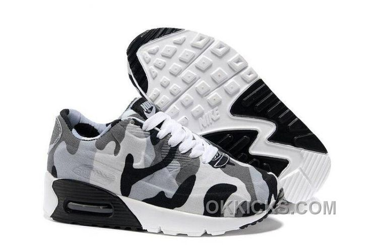 http://www.okkicks.com/2015-nike-air-max-90-hyperfuse-kids-running-shoes-children-sneakers-online-shop-black-white-camouflage-top-deals-r7wfbi6.html 2015 NIKE AIR MAX 90 HYPERFUSE KIDS RUNNING SHOES CHILDREN SNEAKERS ONLINE SHOP BLACK WHITE CAMOUFLAGE TOP DEALS R7WFBI6 Only $58.36 , Free Shipping!