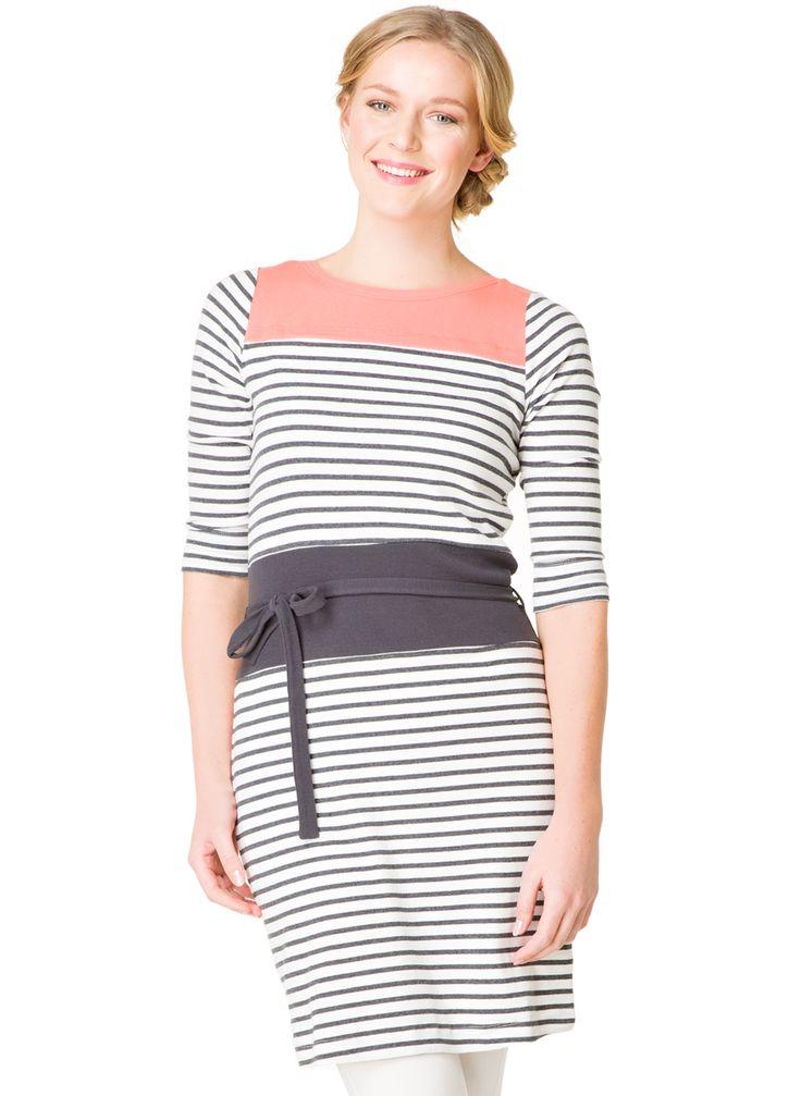 Jurk Glide›Jurken›Collectie›Damesmode Online Shoppen ~ Betaalbare en Stijlvolle Dameskleding van Yest.com