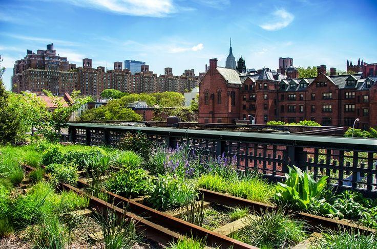 Una settimana a New York con circa 1.000 euro: 7 Consigli per risparmiare