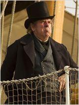 Mr. Turner / Leigh. Un biopic du peintre britannique J.M.W. Turner.