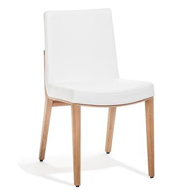 Židle Moritz