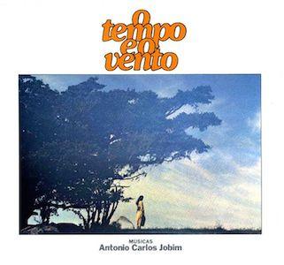 Le Temps et le Vent (O Tempo e o Vento) est une mini-série créée par Doc Comparato d'après le roman éponyme d'Erico Verissimo. Elle a été diffusée au Brésil du 22 avril au 31 mai sur le réseau TV Rede Globo sous la forme de quatre parties totalisant 30...