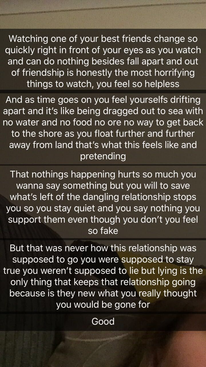 Pin By Erica S On Quotes And Memes How Are You Feeling Friends Change Feelings