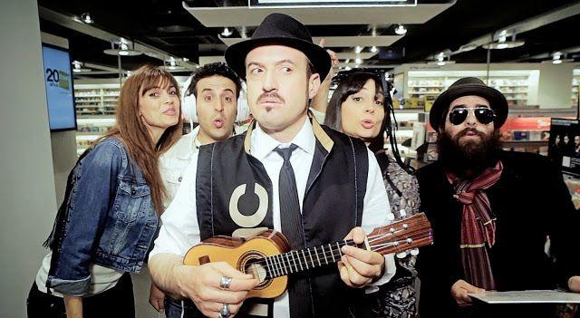 Las gangas de un berubyano: CYBER MONDAY CON DESCUENTOS DE HASTA EL 60%!!!