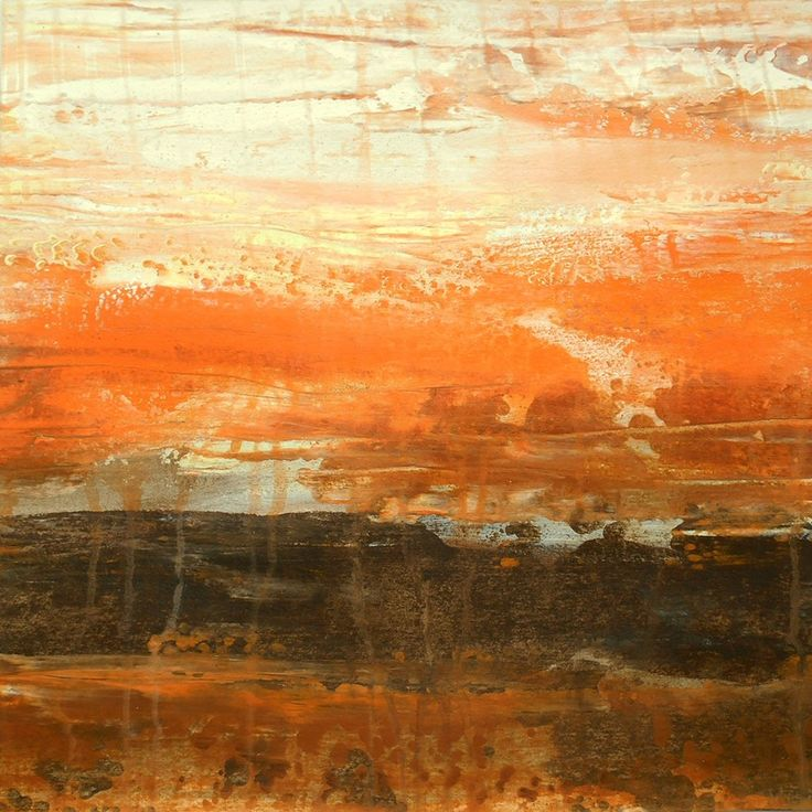 View and buy this Acrylic on Panel Painting by Lisa Carney (Asil)