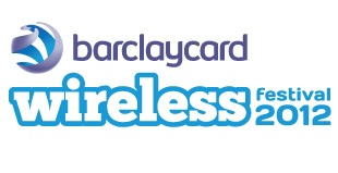 Less than a month to go to see Rihanna, Drake, Deadmau5 and others live in Hyde Park for the Barclaycard Wireless Festival!