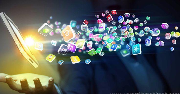 Best politicians mobile applications development services