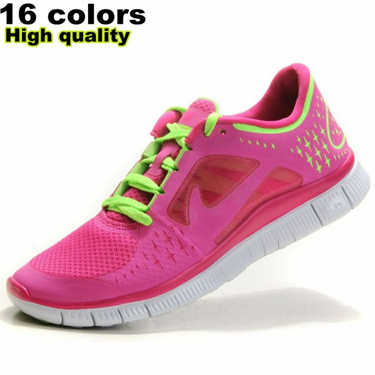 Chaussures pour dames on AliExpress.com from $36.0
