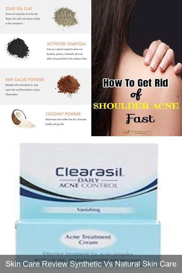 All Natural Moisturizer Organic Skincare Uk Best Organic Face Cleanser In 2020 Organic Face Cleansers Mask For Dry Skin Natural Skin Care