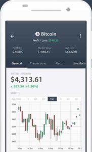 Bitcoin trade ltd company information