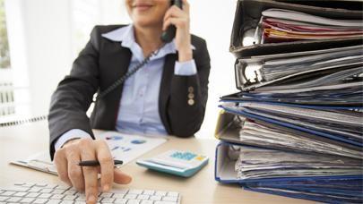 Stampa registri contabili entro il 31 gennaio.  Entro il prossimo 31 gennaio, occorre provvedere alla stampa dei registri contabili relativi al periodo d'imposta 2016.
