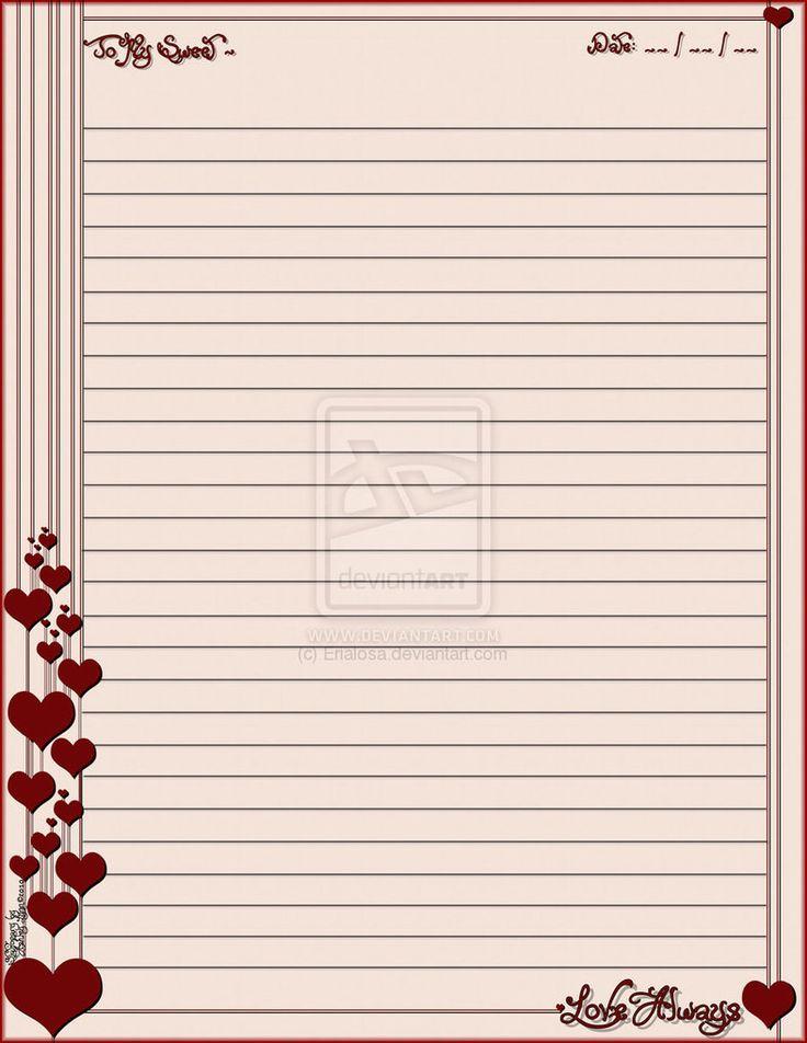 Шаблоны для письма любимому, посчитать стоимость открытки