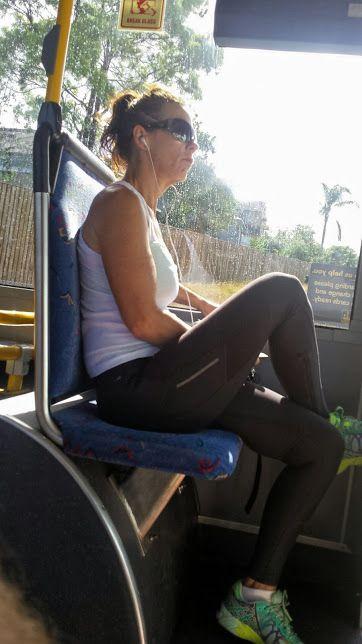 Photo in Inspiro : Femme - Google Photos