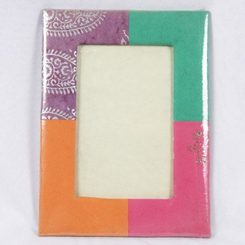 Cool Frame Photo Frames Mirrors Pinterest