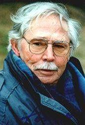 Fred Delmare Schauspieler  1922 - 2009  R.I.P