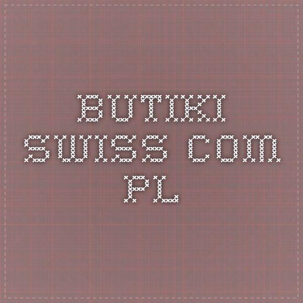 butiki.swiss.com.pl