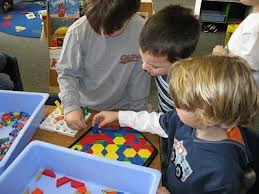 social constructivism in the classroom - Google Search