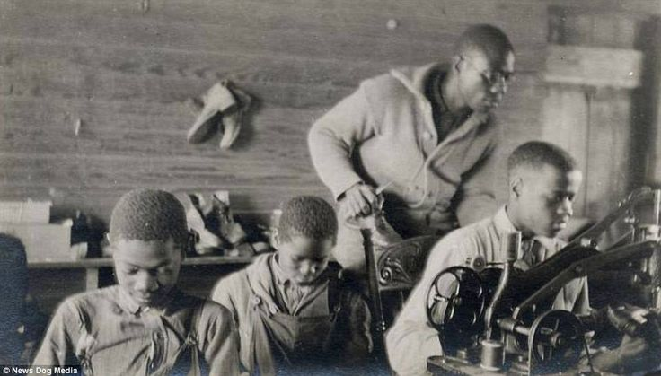 Black students are taught how to make shoes in Long Beach, California, 1898.The Emancipation Proclamation, or Proclamation 95, was a presidential proclamation and executive order issued by President Abraham Lincoln on January 1, 1863.It changed the federal legal status of more than 3 million enslaved people in the designated areas of the South from slave to free. As soon as a slave escaped the control of the Confederate government, by running away or through advances of federal troops, the…